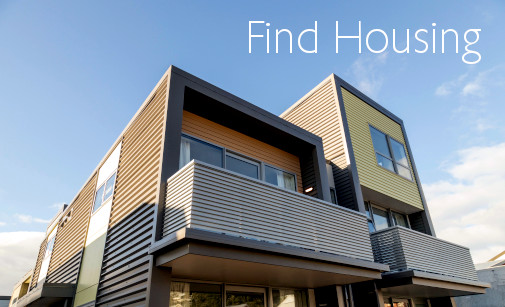 Findhousing